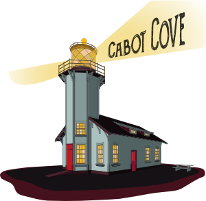 Cabot Cove
